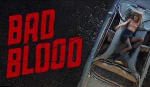 "Taylor Swift's ""Bad Blood"" Shows Off Syren Latex's Designs"